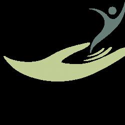 cropped-logo_bergop_PNG.png